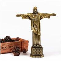 Brazil Souvenir Miniature Model
