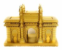 Gateway of India Souvenir Miniature