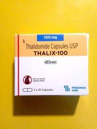 Thalix-100