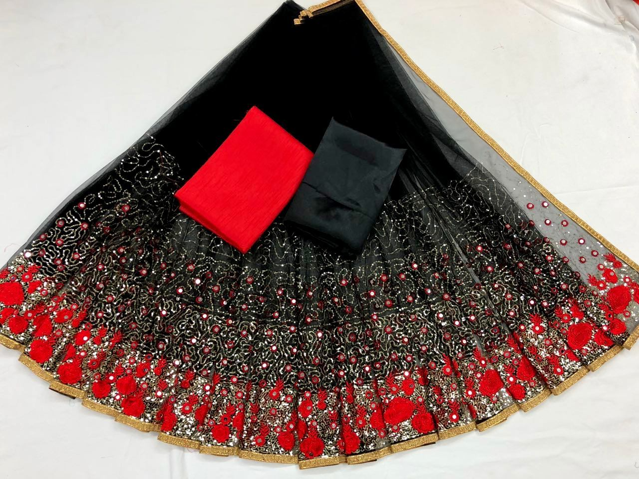 Fancy Festival Saree