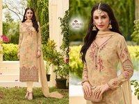 Best Salwar Kameez Designs