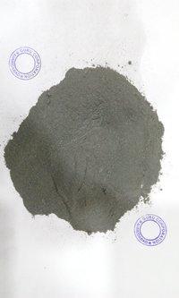 Concrete Application Silica Fume