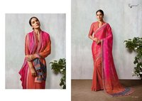 Best Sarees Online India
