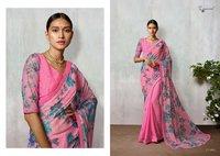Best Sarees Online India