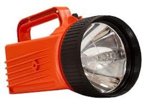 Brightstar Safety Torch Chennai