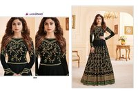 Long Anarkali Dresses Online