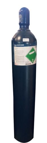 Freon 95 Refrigerant Gas