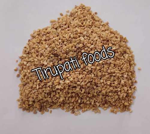 Dried Garlic Minced