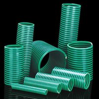 Air Water Suction Hose