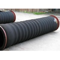 Cement Grouting Hose