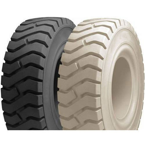 FORT LIFT TYRES