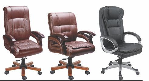 Director Series Chairs