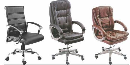 Executive Office Chairs ( Executive Series )