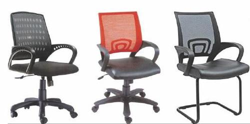 Mesh Office Chair ( Mesh Series )