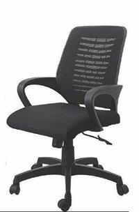 Mesh Series Chairs