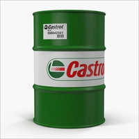 Castrol Synthetic Oil