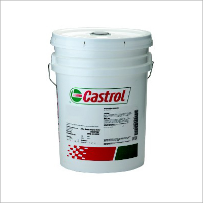 Castrol Spindle Oil