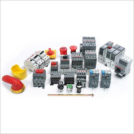 ABB Switchgears Supplier,ABB Switchgears Exporter