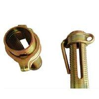 Adjustable Telescopic Steel Props