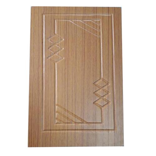 Door Plywood