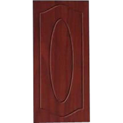 Pine Wood Door