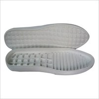 Mens Canvas Shoes Sole