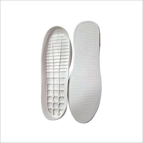 b820f147a Ladies Shoe Soles In Delhi