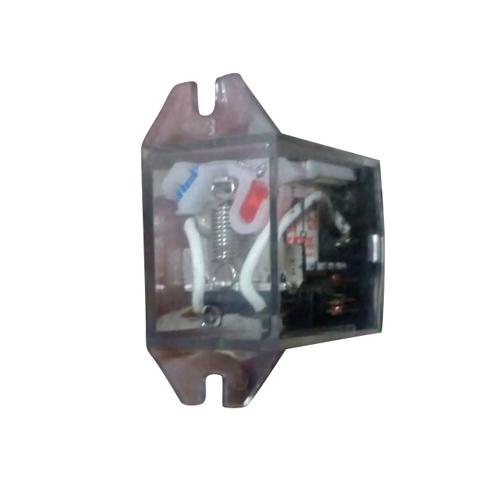 Shutter Motor Relay