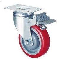 Industrial Caster Wheels