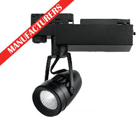 LED Tracklight