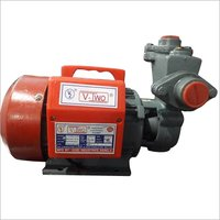 Agricultural Monoblock Pumping Equipment