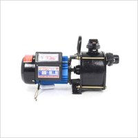 Vsp 8 Shellow Well Pumps