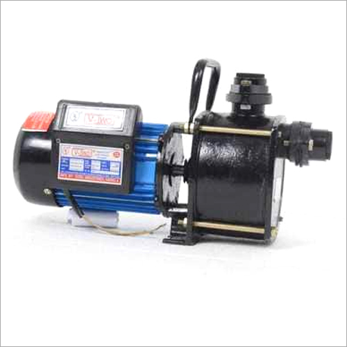 Domestic Self Priming Monoblock Pump