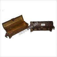 Brass Small Decorative Items
