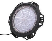 LowBay/HighBay lights