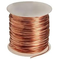 Copper Wire Cable