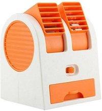 Mini USB Cooler