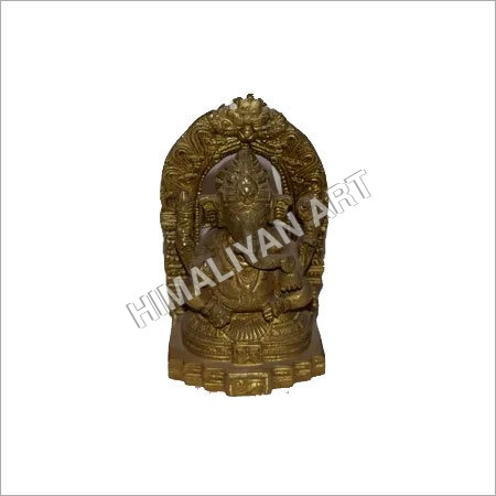 Brass Small Decorative Items