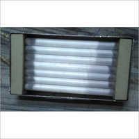 Litel Energy Efficient IRM Heaters