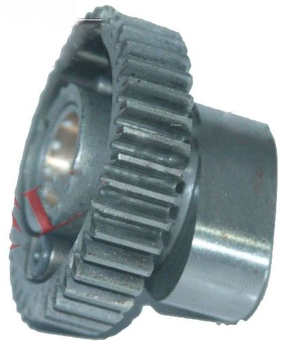 Royal Enfield Cam Gear Assembly Decompressor Assembly 570309/D