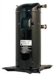 ZR 61 Copeland Scroll Compressor