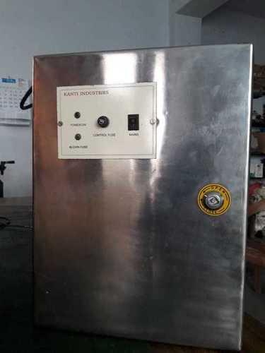 2 gm/hr Ozone Generator