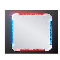 LED Tea Coaster