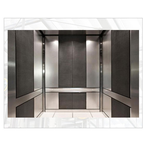 Designer Car Elevators