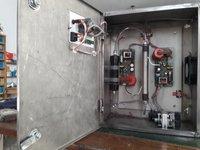 10 gm/hr Ozone Generator