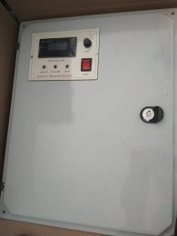 15 gm/hr Ozone Generator