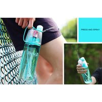 Splash Mist Sipper