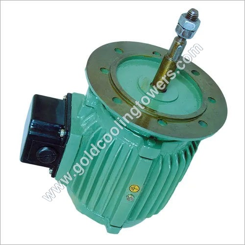 Electric Cooling Tower Motors