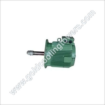 Industrial Cooling Tower Motors