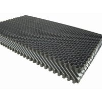 Cooling Tower PVC Fills
